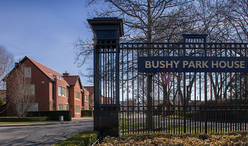 bushy-park-house