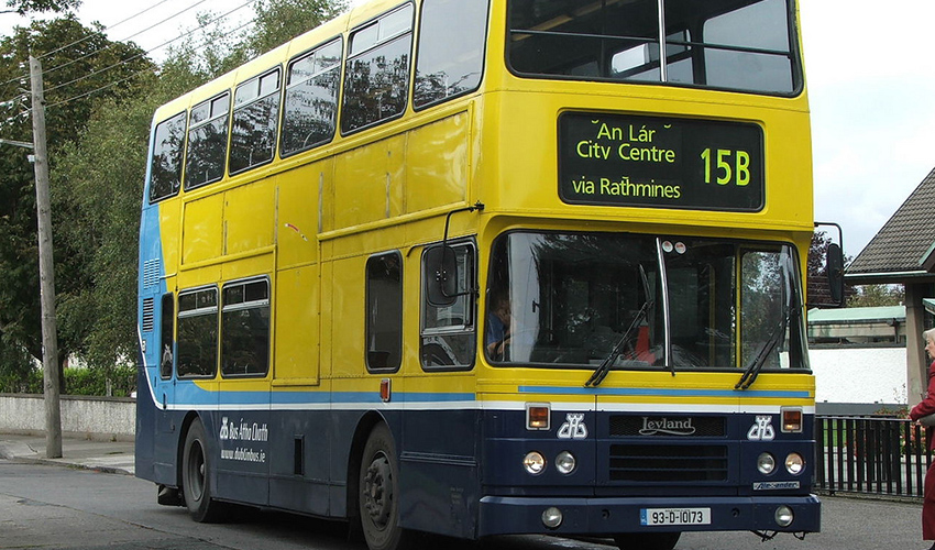 Dublin-Bus-Page