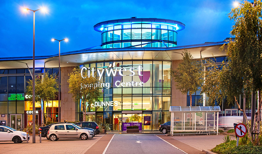 CITYWEST-WEB1