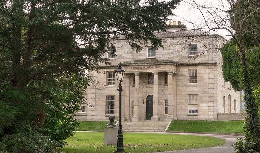 Pearse-Museum-3-Web